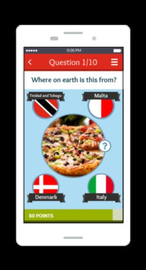 Europeana-screen
